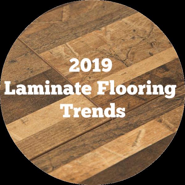 2019 Vinyl Flooring Trends: 2019 Carpet Trends: 21 Eye-Catching Carpet Ideas