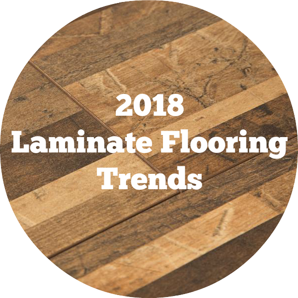 The Top 10 Flooring Trends For 2019: 2019 Flooring Trends: This Year's Top 5 Flooring Ideas