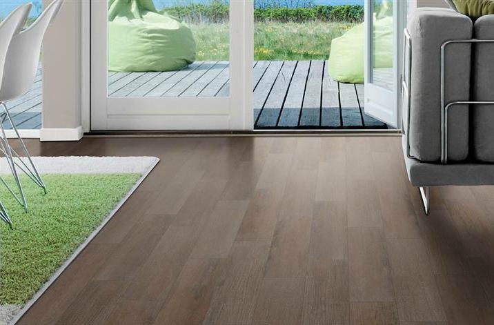 2019 Tile Flooring Trends 21 Contemporary Tile Flooring