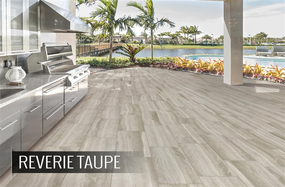 Top 2019 Flooring Trends | DOMOTEX