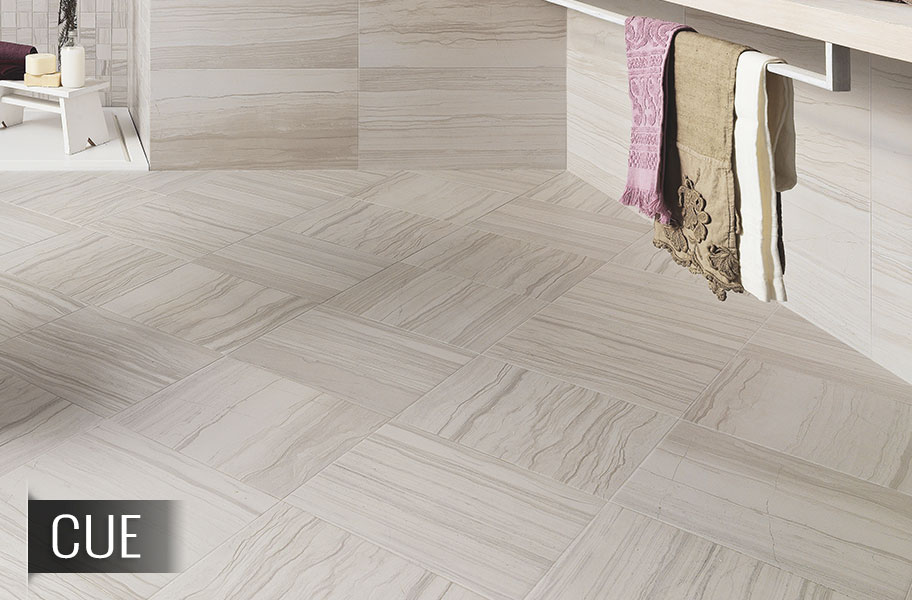 2019 Tile Flooring Trends 21 Contemporary Tile Flooring