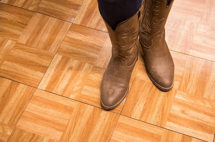 Best Portable Dance Floor Flooringinc Flooringinc Blog
