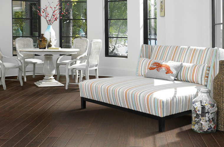 2018 Flooring Trends This Years Top 5 Flooring Ideas Flooringinc