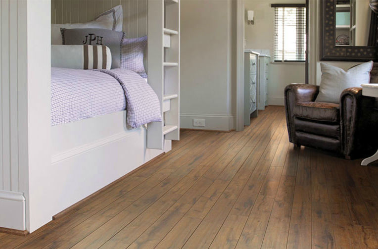 Shaw Timberline Laminate