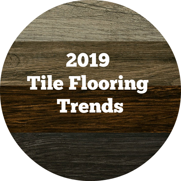 Carpeting Trends 2019: 2019 Carpet Trends: 21 Eye-Catching Carpet Ideas