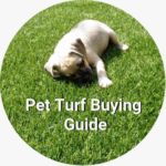 pet turf artificial grass