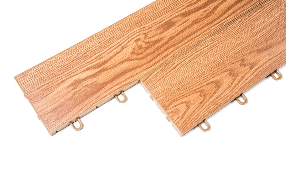 dance planks