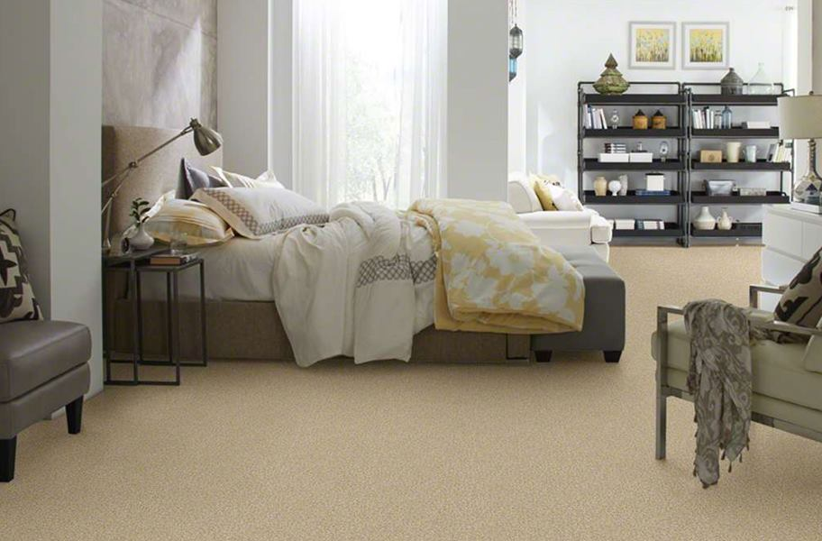 waterproof braodloom carpet