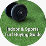 sports turf buying guide