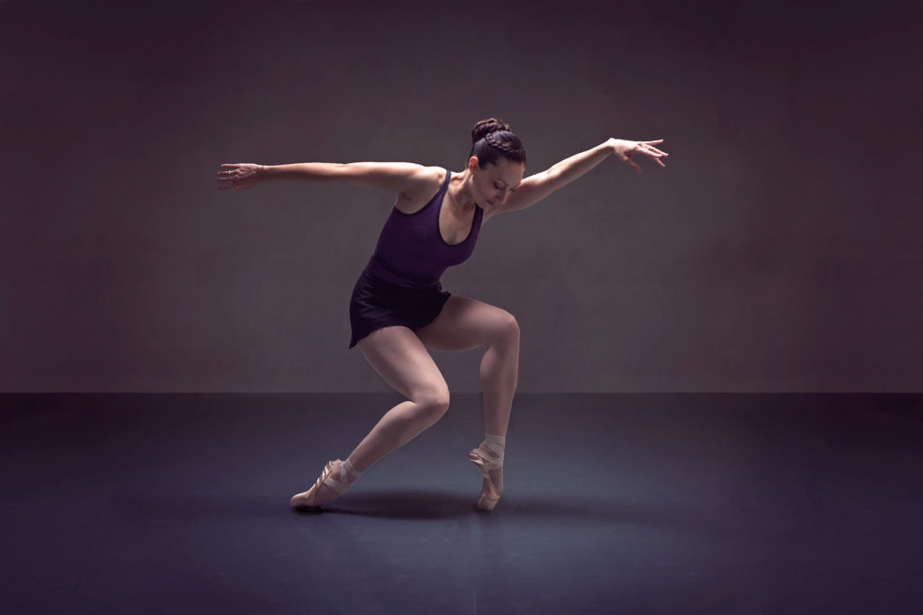 sprung dance subflooring