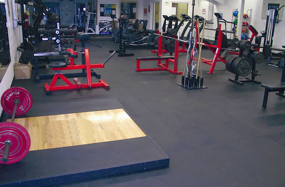 tiles floor fabulous elegant commercial plain for rubber floors mats lovely gym incredible black on flooring