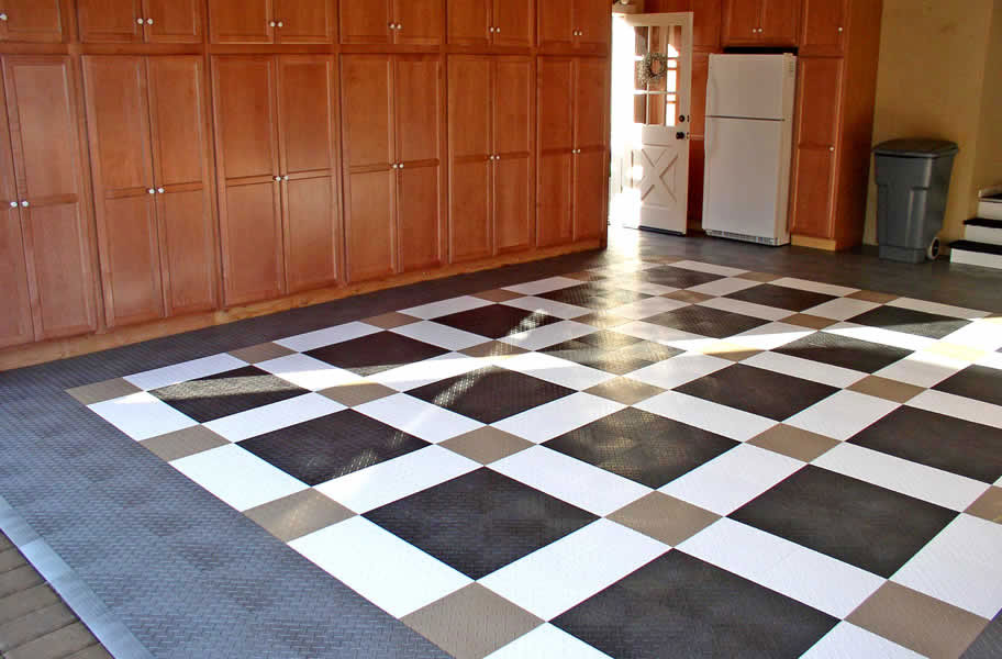 Garage Flooring Faq Your Questions Answered Flooringinc Blog