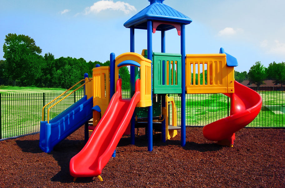 playground rubber mulch in bulk
