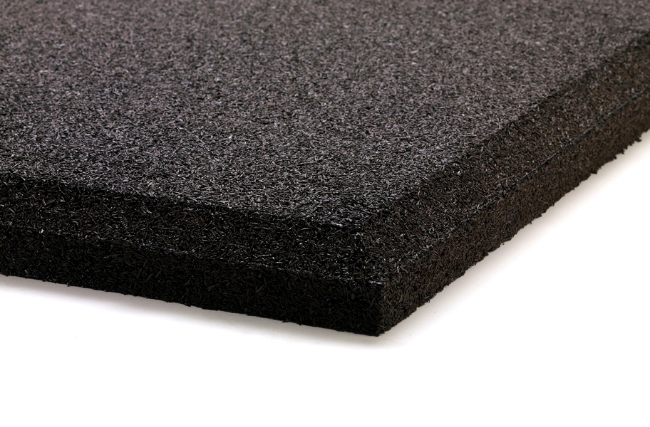 Gym, office, kitchen, playground - rubber mats are the perfect floor surface for a variety of uses. Find the best rubber mat for your application with this all-inclusive rubber mats buying guide.