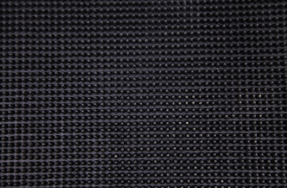Gym, office, kitchen - rubber mats are the perfect floor surface for a variety of uses. Find the best rubber mat for your application with this all-inclusive rubber mats buying guide.