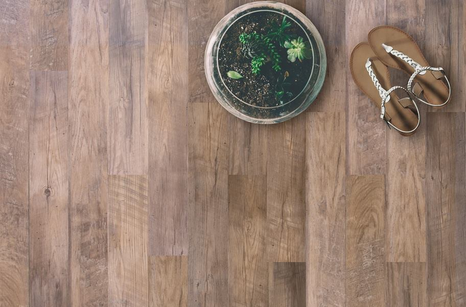 Vinyl Flooring Faq Your Questions Answered Flooringinc Blog