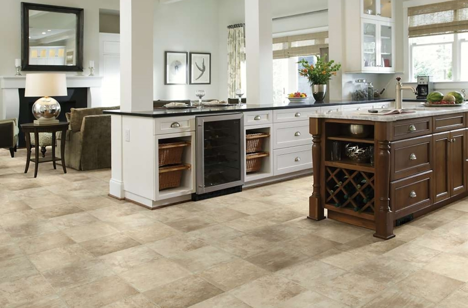 2017 Flooring Trends This Year S Top 5