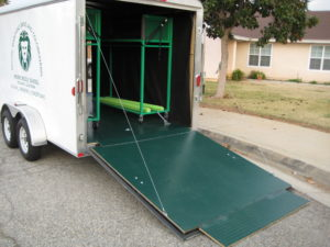 Trailer Flooring Buying Guide Flooringinc Blog