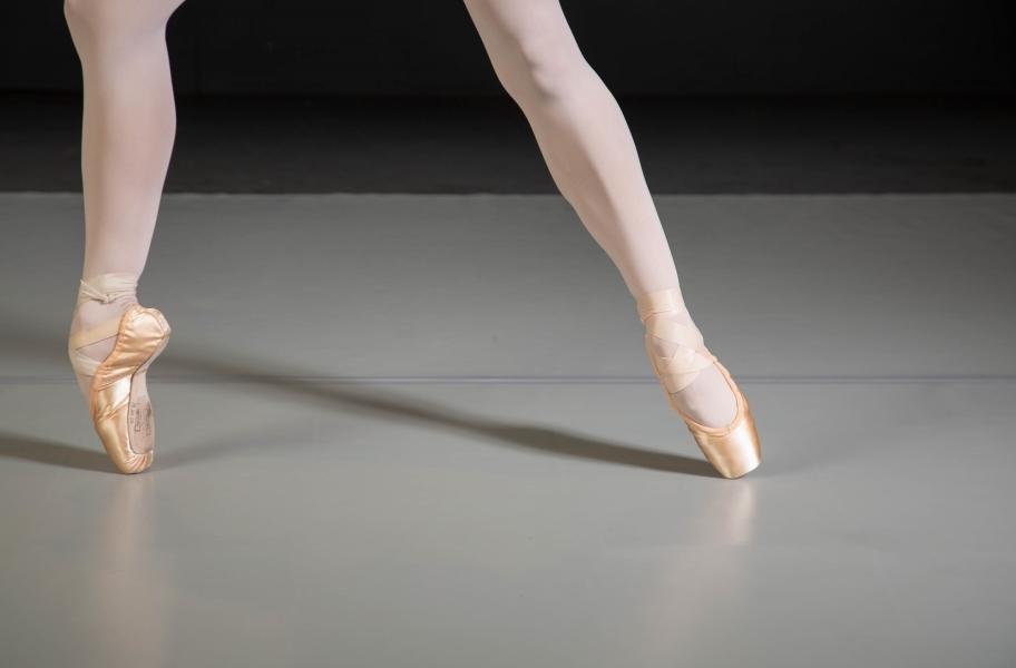 ProStep Dance Floor - Custom Cut