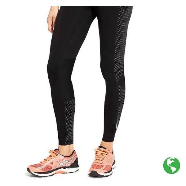 athleta tights