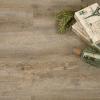 New Standard rigid core luxury vinyl plank flooring