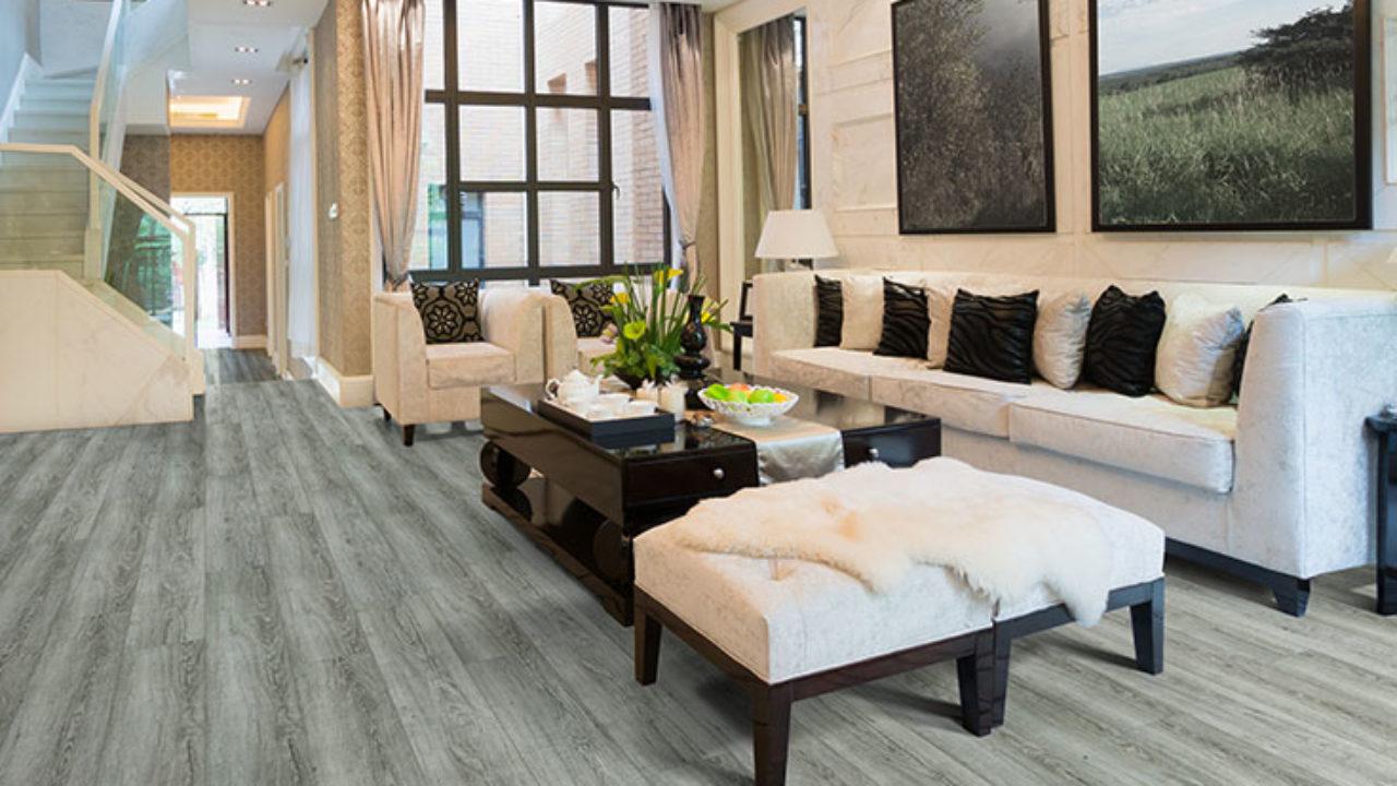 2020 Vinyl Flooring Trends 20 Hot Vinyl Flooring Ideas