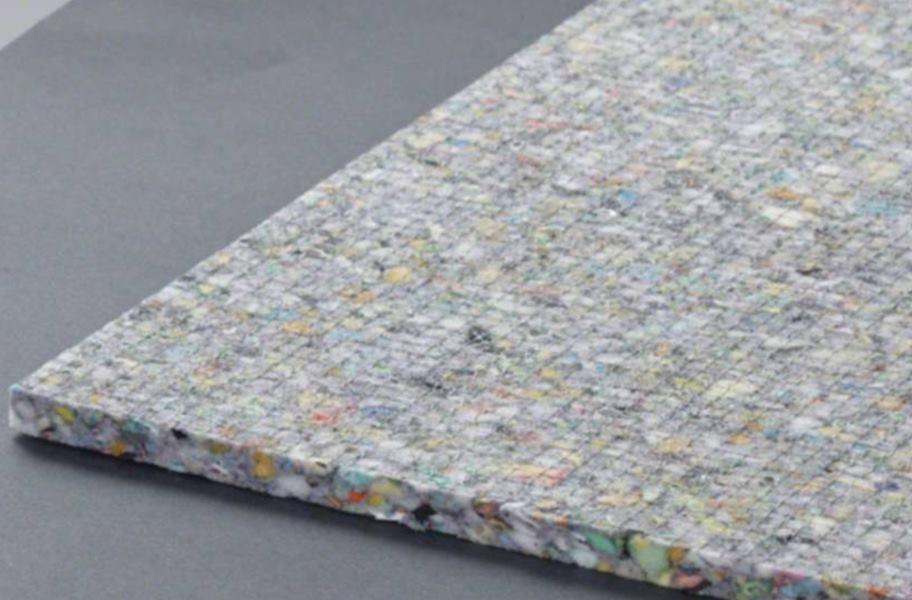 Carpet Pad: Ruby Carpet Pad