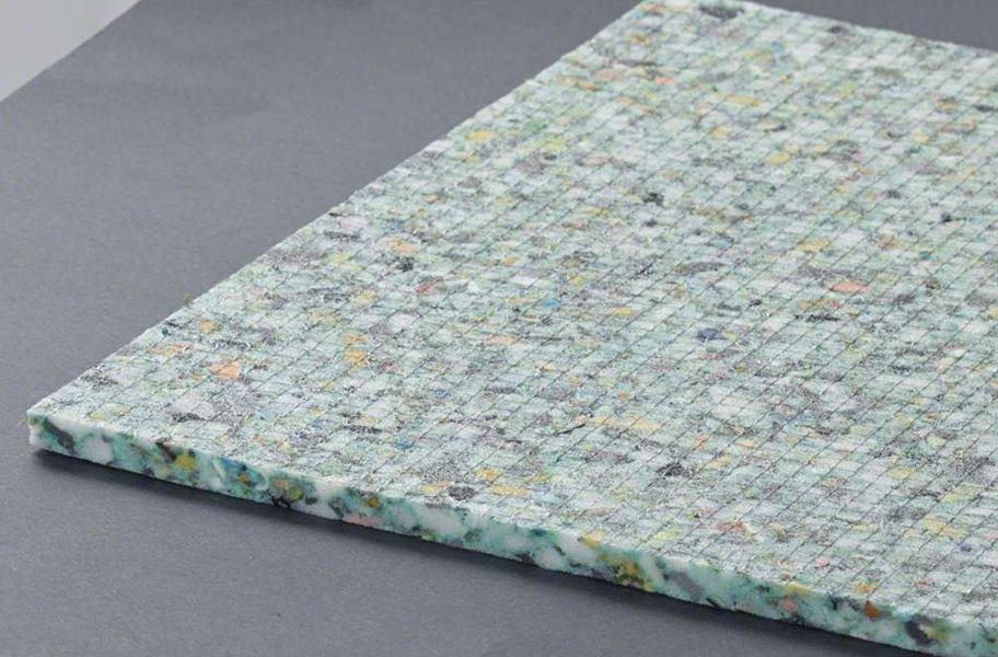 Carpet Padding Guide: Support Plus Carpet Pad