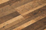 mohawk laminate flooring swatch