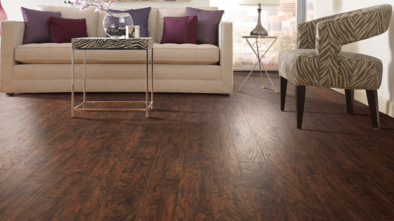 2020 Laminate Flooring Trends 15