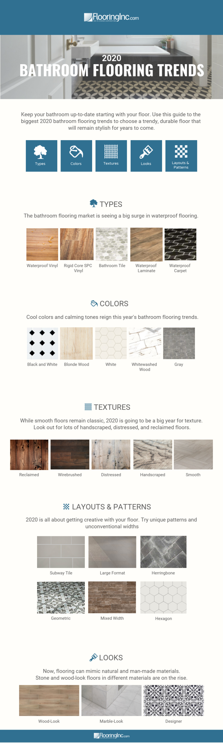 Best Paint Colors For Bathrooms 2020 Images Png Format