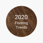 FlooringInc 2020 flooring trends