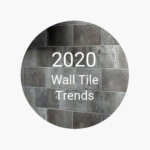 FlooringInc 2020 wall tile trends