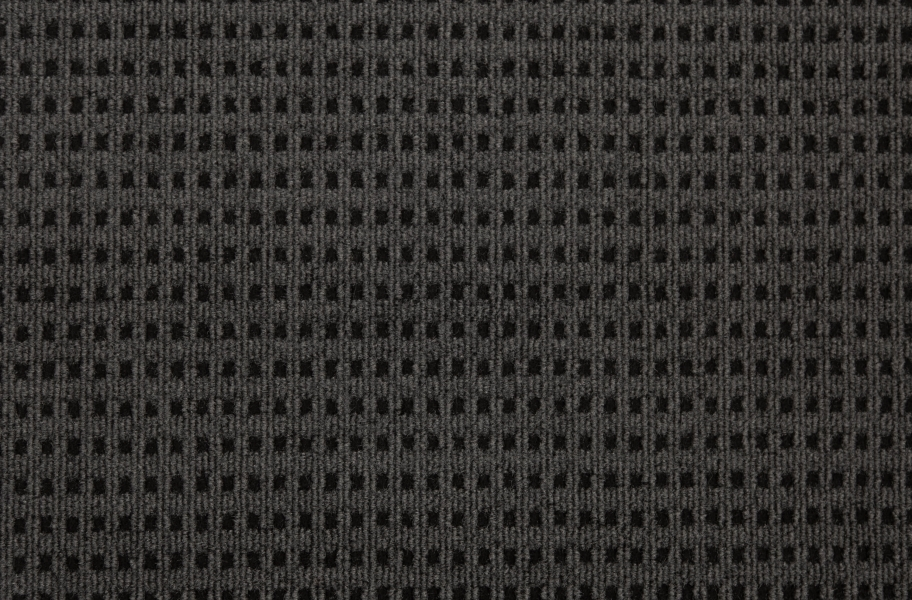 2021 Bathroom Flooring TrendsInterweave Waterproof Carpet Tiles
