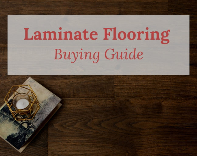 Upgrade your home or business with laminate flooring! This ultimate buying guide will help you navigate the laminate flooring market and simplify your decision.