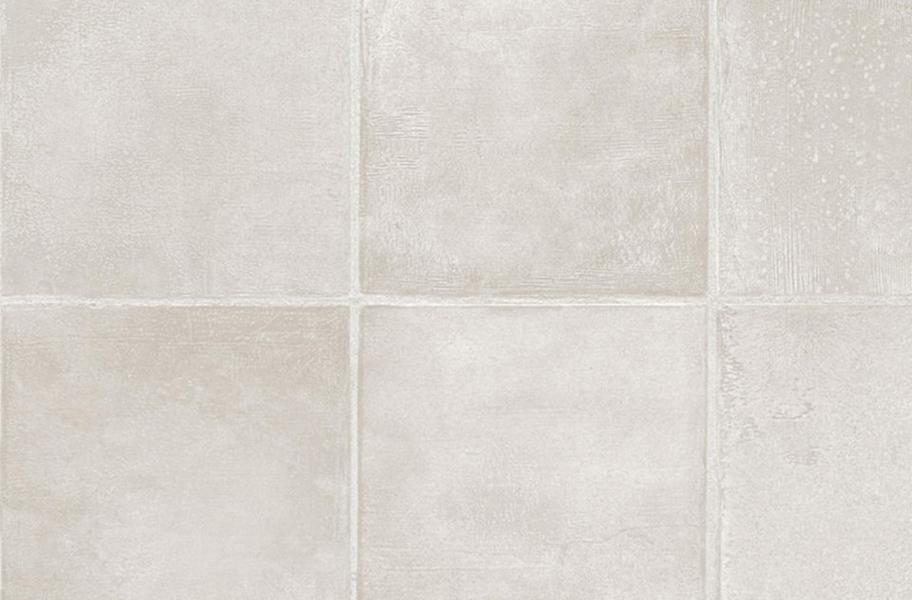 2021 Bathroom Flooring Trends Tarkett Fresh Start 12' wide Vinyl Sheet