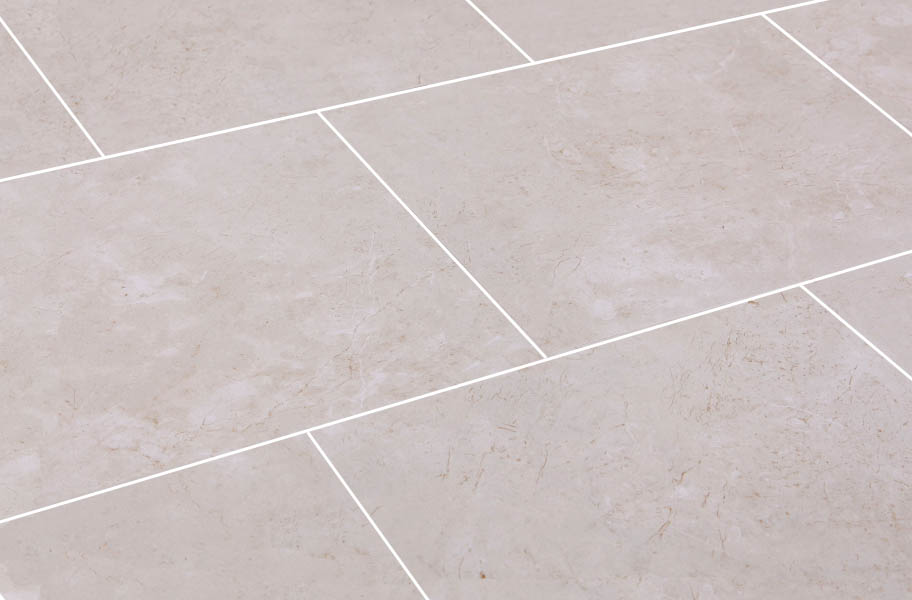 porcelain tile for bathroom