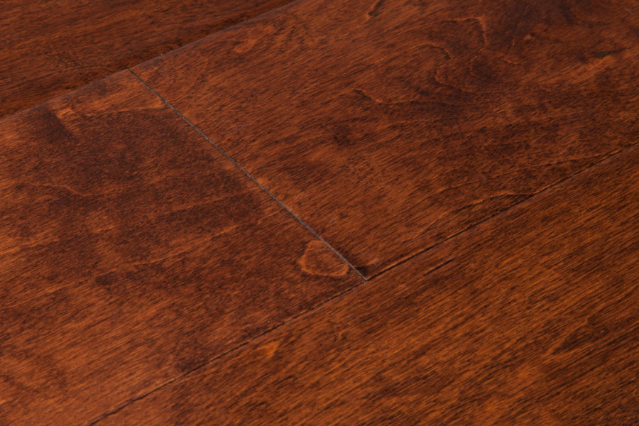 FlooringInc Naturesort Mointain Engineered Hardwood Flooring