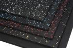 FlooringInc Premium Rubber Mats