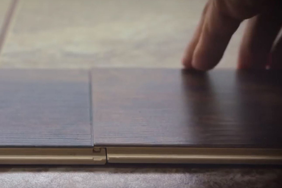How To Install Vinyl Flooring 3 Methods Flooringinc Blog