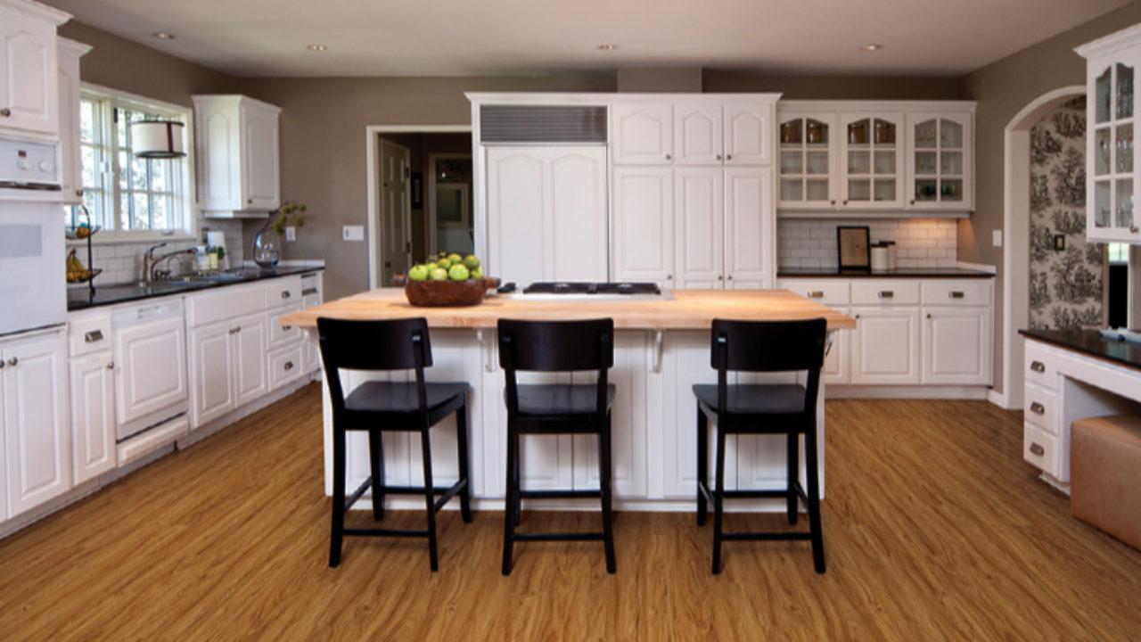 2020 Kitchen Cabinet Trends 15 Kitchen Cabinet Ideas