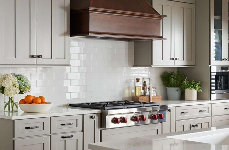 2021 Kitchen Cabinet Trends 20 Kitchen Cabinet Ideas Flooring Inc