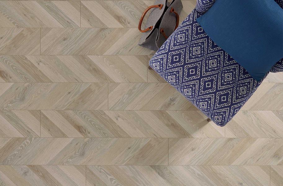 laminate flooring installation cost guide flooringinc blog. Black Bedroom Furniture Sets. Home Design Ideas
