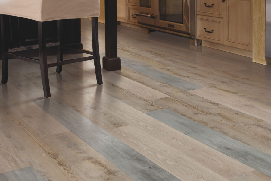 FlooringInc Mohawk Variations Waterproof Vinyl Planks