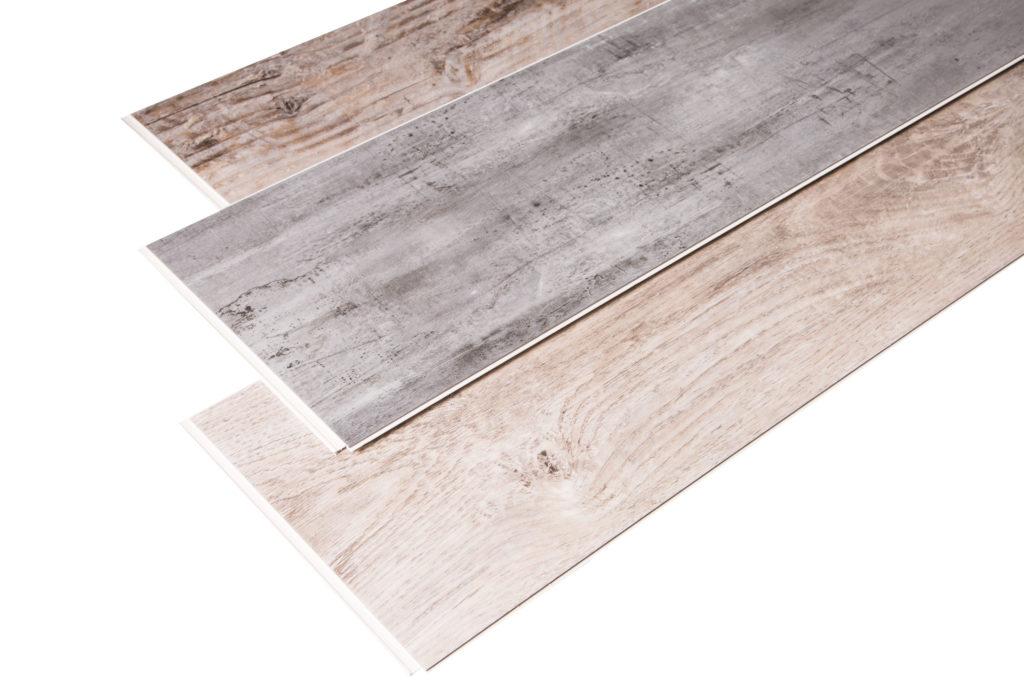 Flooring Inc Mohawk Variations Vinyl Plank flooring