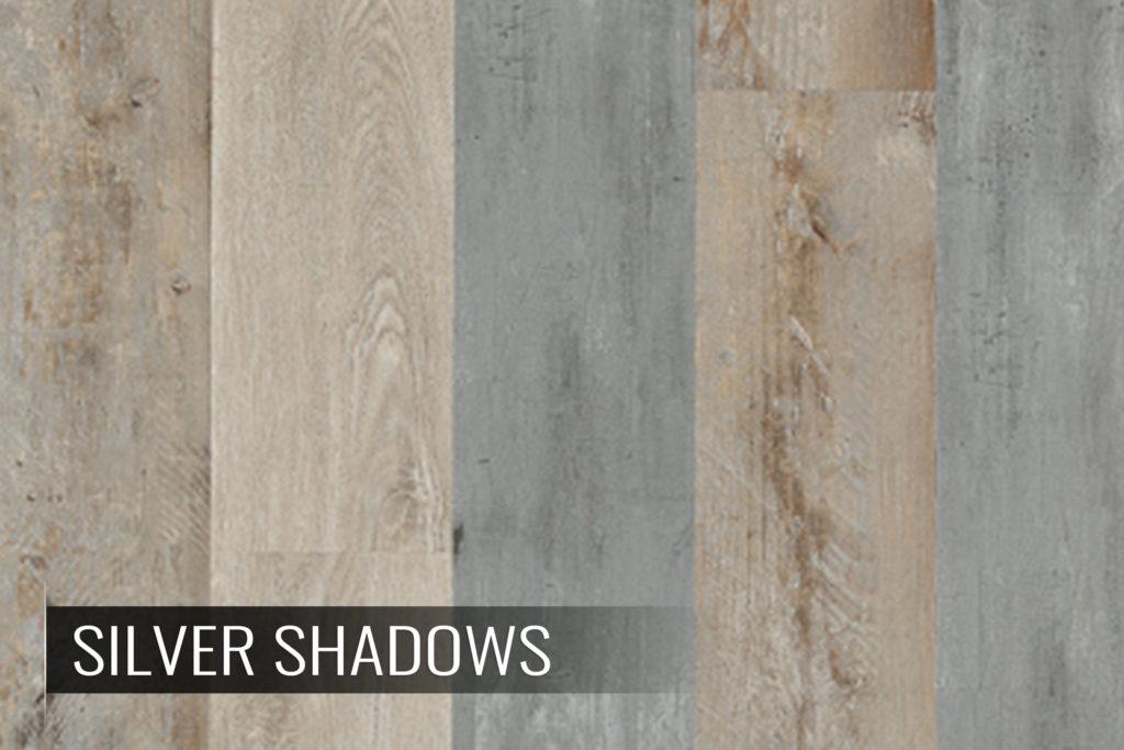 Flooring Inc Mohawk Variations Vinyl Plank Flooring color swatch