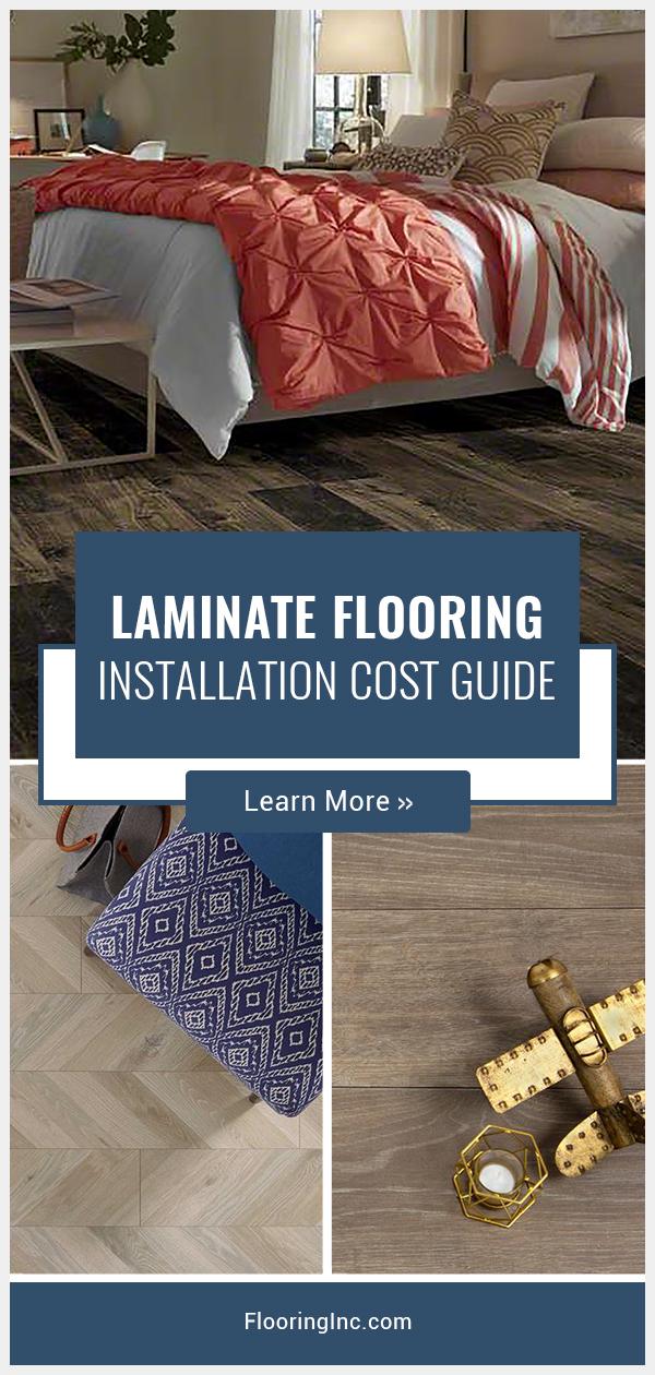 laminate flooring pinterest pin