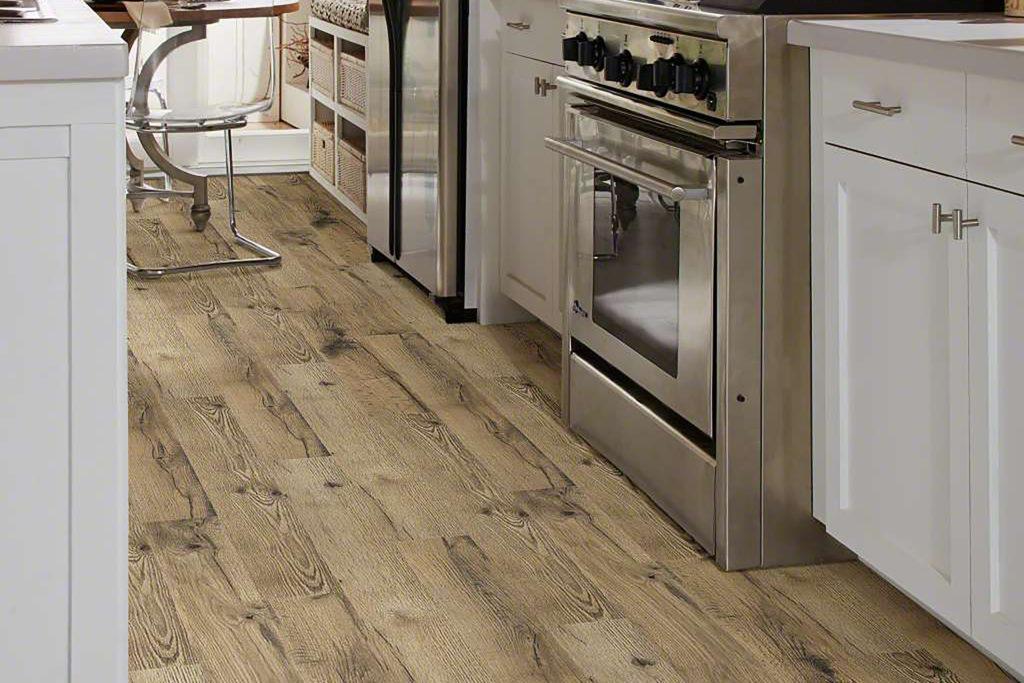 How To Clean Laminate Floors Flooringinc Blog