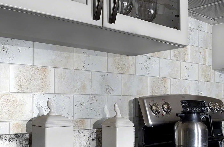 2021 Wall Tile Trends 11 Ideas For Stylish Accent Walls Flooring Inc