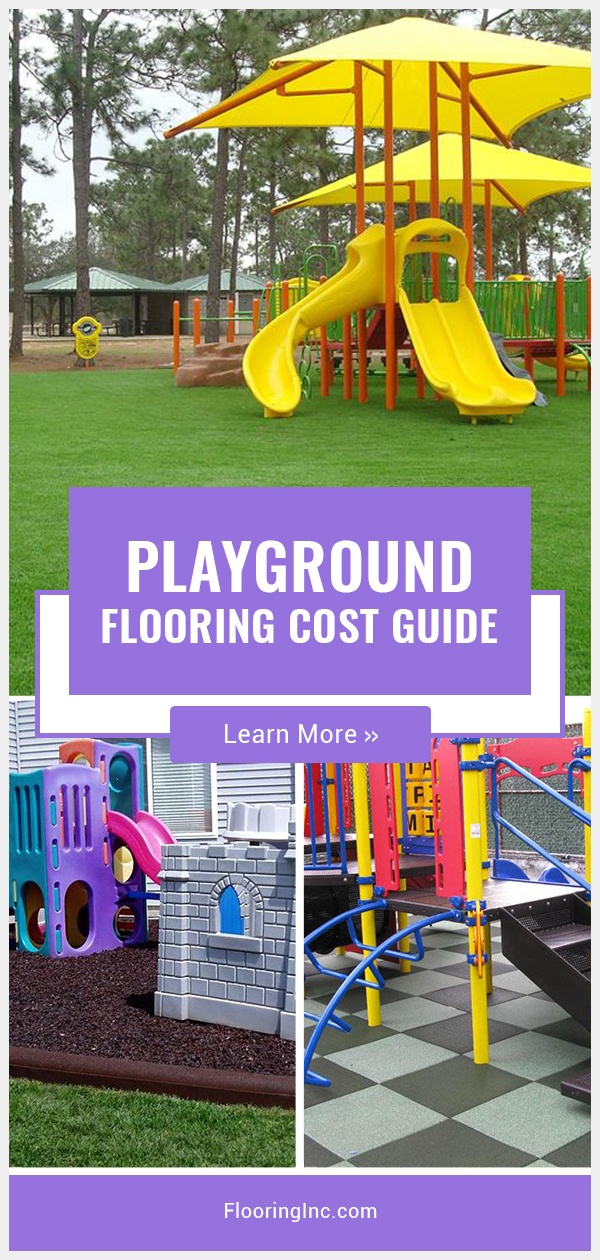 playground cost guide pin image